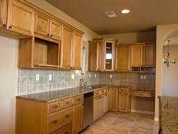 Used Kitchen Cabinets Ma 28 Used Kitchen Cabinet Kitchen Furniture Used Kitchen