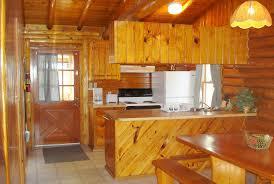 interior office cabin interior design concepts furnitures site