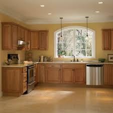 home depot virtual kitchen design