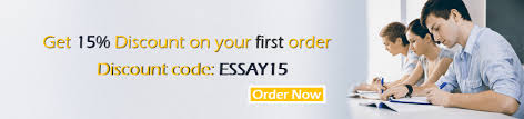 Pay to write essay  s  sds   pay homework qualitative marketing research reports document the data