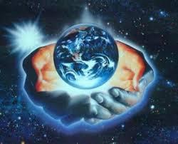 Origine de la vie  dans Origine de la vie