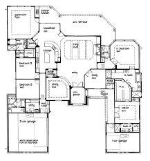 100 floor plan homes sunset homes of arizona experienced
