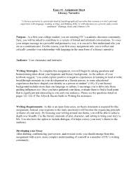 Resume Examples Personal Story Essay Personal Narrative Essay About Your Life     narrative essay     Resume Template   Essay Sample Free Essay Sample Free