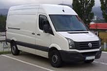 man and van removal service  Same day courier Long distance Short distance