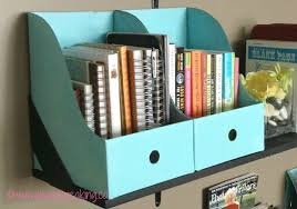 office decor pinterest simple modern office decor home office