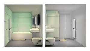 5 7 bathroom remodel ideas bathroom trends 2017 2018