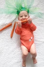 Popular Baby Halloween Costumes 30 Cute Baby Halloween Costumes 2017 Ideas Boy
