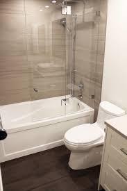2017 Bathroom Remodel Trends by Coral Bathroom Decor 6199 Croyezstudio Com Bathroom Decor