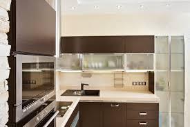 Kitchen Cabinet Glass Glass Kitchen Cabinet Doors Gallery Aluminum Glass Cabinet Doors