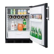 home depot refrigerator black friday freezerless refrigerators refrigerators the home depot