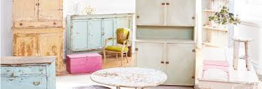 wooden cabinets for your nyc home or apartment at abc home