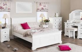 White Bedroom Collections Bedroom Sets Pp44 Info