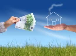 Prestiti Online - CB Finanziamenti