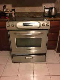 bosch appliance repair appliances ideas