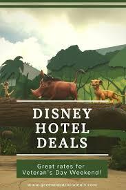 25 best orlando deals ideas on pinterest theme park passes