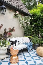 best 25 patio tiles ideas on pinterest patio backyards and