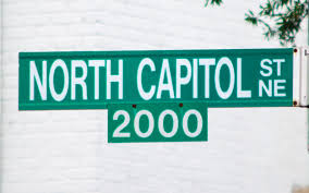 North Capitol Street