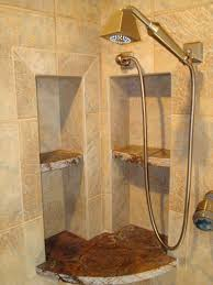 Shower Tile Ideas Small Bathrooms by Perfect Shower Design Ideas Small Bathroom With Small Bathroom