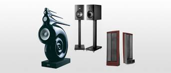 3 subwoofers home theater speaker enclosure size u2013 effect on audio quality hometheaterhifi com