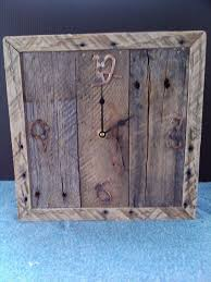 369 best pallets or palets images on pinterest pallets pallet