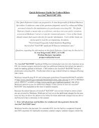 sample resume for accounts receivable sample resume medical billing specialist accounts receivable resume samples free account help objective position receivable resume sample resume for specific job