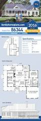 House Floor Plan Best 25 Country House Plans Ideas On Pinterest Country Style
