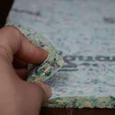 Mohawk Memory Foam Rug Pad Spillguard 1 2