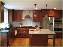 100 rta kitchen cabinets canada finance kitchen cabinets