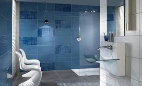 Inspiration Bathroom Designs-0101