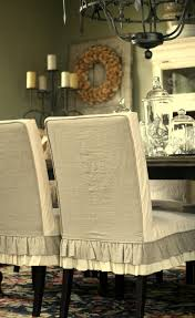 decorating parson chairs covers parsons chair slipcovers