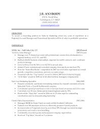 Pdf Resume Builder Free Resume Builer 100 Free Resume Templates Generator Free