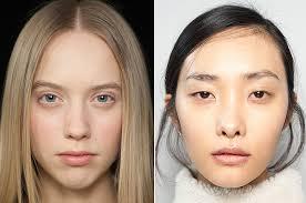 what age should you wear makeup quiz mugeek vidalondon