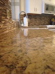 Remove Old Kitchen Faucet by Granite Countertop Rustic Kitchen Sinks Sink Faucet Repair