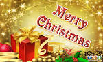 Top MERRY CHRISTMAS 2014 Wishes SMS Quote | Beautiful Wallpaper