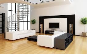 simple apartment living room decorating ideas u2013 laptoptablets us