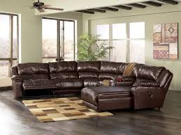 Costco Living Room Brown Leather Chairs Furniture Costco Living Room Furniture Full Grain Leather Inside