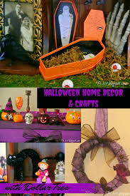 halloween home decor gallery of halloween on pinterest boos