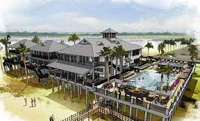 vacation homes back in style in galveston houston chronicle
