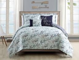 Ocean Themed Bedding Models Beach Themed Duvet Covers Theme Bedding 2833890638 And