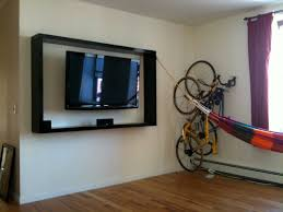 best home theater tv 1000 ideas about mounted tv on pinterest home theater tv homes