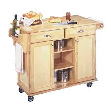 Marble Top Kitchen Island Cart by Kitchen Kitchen Island Cart With Imposing Kitchen Island Cart