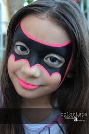 2037 best face painting images on pinterest body painting face