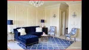 charming small living room layout ideas u2013 living room arrangement