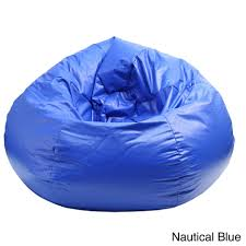 Big Joe Lumin Chair Multiple Colors Furniture Elegant Picture Of Round Blue Leather Bean Bag Chairs