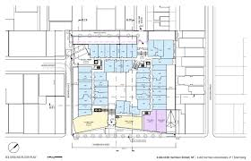 Auto Floor Plan Rates 381 Market Rate Units Proposed For 7th U0026 Harrison Auto Body Shop