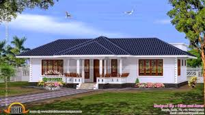 Home Interior Design Kerala by Small Home Interior Design Kerala Style Youtube