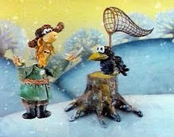 Секреты советских мультфильмов Images?q=tbn:ANd9GcQ_TAqsacvI1AqWov3SwcHCh_RVl1kPfdKgITa3olhjgvODFdQf