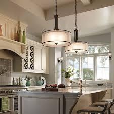 kichler lacey 42385miz kitchen lights kitchen lighting ideas