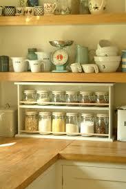 493 best kitchen images on pinterest cottage kitchens dream