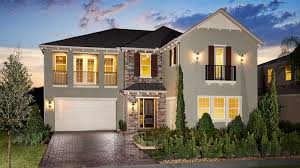 townhomes for sale in winter garden fl new homes in gotha fl homes for sale new home source